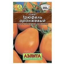 Семена Томат Трюфель оранжевый