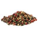 Смесь из пяти сушеных перцев горошком - 50 грамм