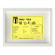 Мезо-термофильная закваска Standa PAL TEX 100l (на 100 литров молока)